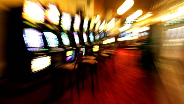 New approach to help control problem gambling
